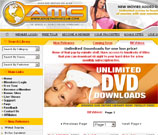 Visit Adult Movie Club