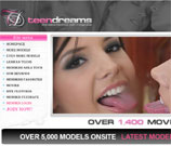Visit Teen Dreams