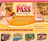 Visit All Adult Pass