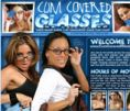 Cum Covered Glasses Discount