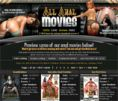 All Anal Movies Discount