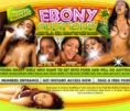 Ebony Auditions Discount