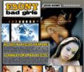 Ebony Bad Girls Discount