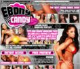 Ebony Candy Discount