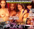 Ebony Video Planet Discount