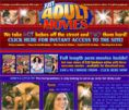 Just Adult Movies Discount
