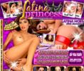 Latina Princess Discount