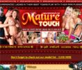 Mature Touch Discount