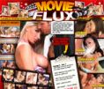 Movie Flux Discount