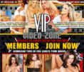 VIP Video Zone Discount
