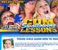 Cum Swallowing Lessons Discount