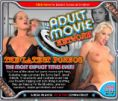 Adult Movie Network Discount