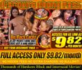 Discount Ebony Pass Discount