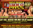 Discount Video Pass Discount