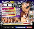 Movie Erotica Discount