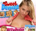 Sweet Denisa Discount