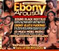 Ebony Arousal Discount