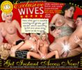 Exclusive Wives Discount