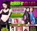 Rubber Dollies Discount