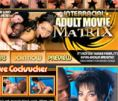 Interracial Adult Movie Matrix Discount