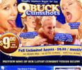 9Buck Cum Shots Discount