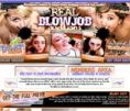 Real Blowjob Auditions Discount