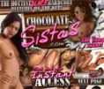 Chocolate Sistas Discount