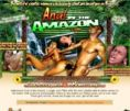 Anal In The Amazon Discount