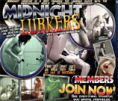 Midnight Lurkers Discount
