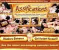 Assifications Discount