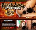 Black Juicy Creampies Discount