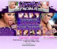 Sinful Facials Discount