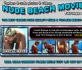 Nude Beach Movies Discount